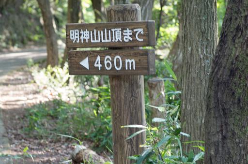 20170603-6.jpg