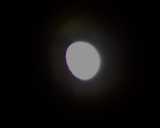 20170606 - 1.jpg